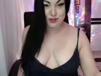 i am a passionate brunette,i love sex and all its manifestasions,i can found approach to every man,sometimes ,i am good companion,with me you can talk everything that a man wishes..