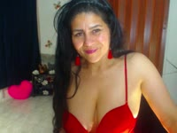 am a mature woman who still enjoys a good sex. I am very complacent, sweet, discreet, obedient at times submissive and give the best of my bodyVisit me, we talk and take me to a more discreet place where I can teach everything without shame, there will be no limits, I will satisfy your body and I will be your best fantasy.¡I only promise one thing, nothing of boredom just pure fun♥♥♥